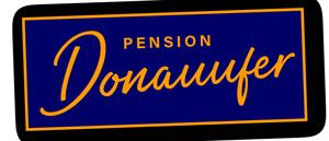 Pension Donauufer